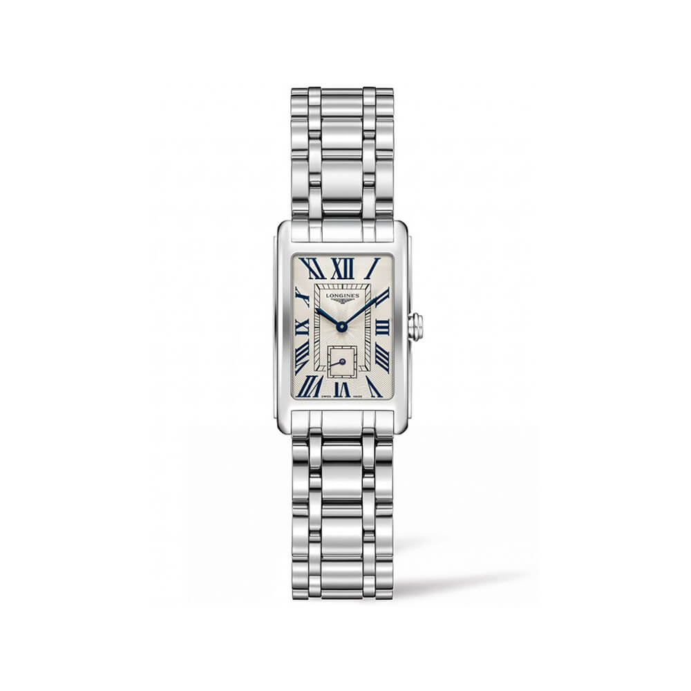 Longines Dolce Vita L52554716 Womens Watch