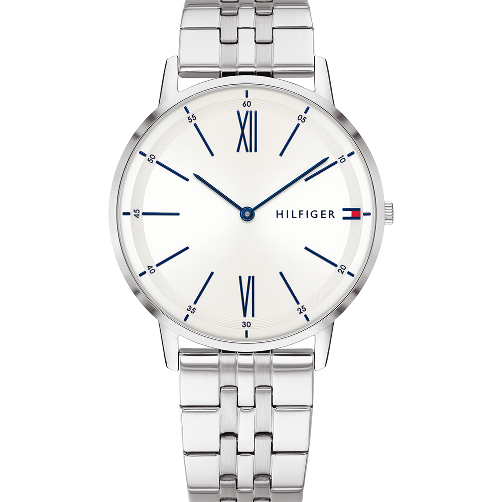 Tommy Hilfiger Cooper Collection 1791511 Men's Watch