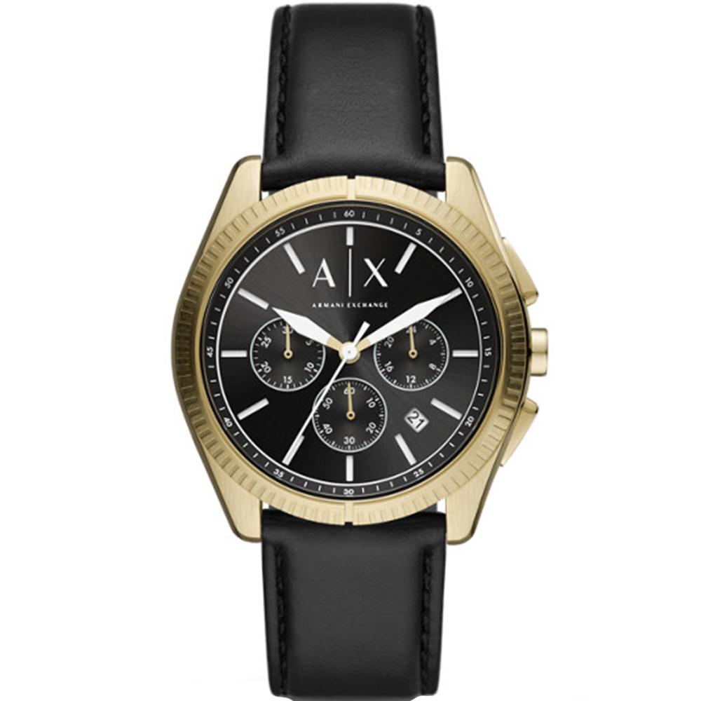 Armani Exchange Giacomo AX2854 Mens Watch