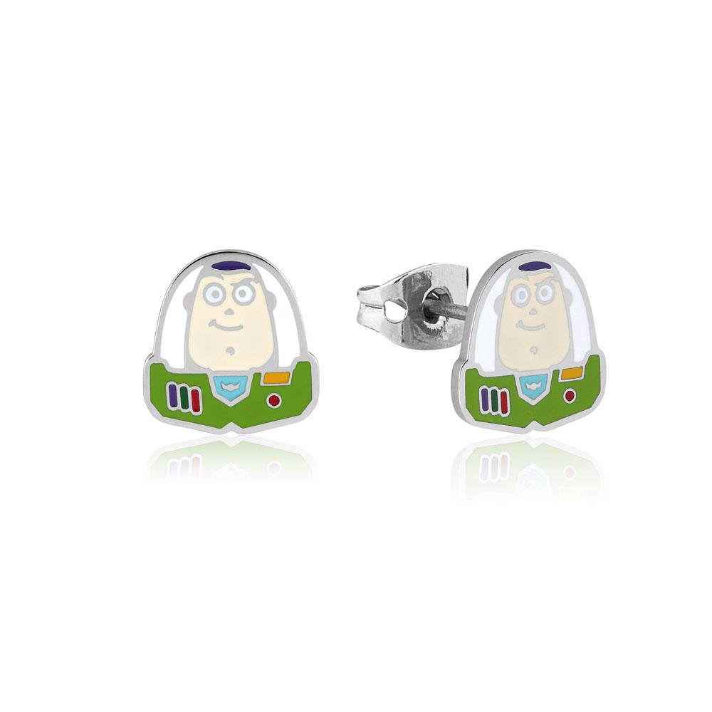 Disney Pixar Toy Story Buzz Lightyear Studs